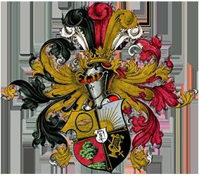 Jenaische Burschenschaft Germania