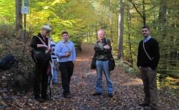 2012 10 20 Herbstwaldwanderung 18