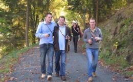 2012 10 20 Herbstwaldwanderung 22