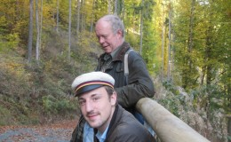 2012 10 20 Herbstwaldwanderung 27