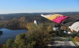 2012 10 20 Herbstwaldwanderung 3
