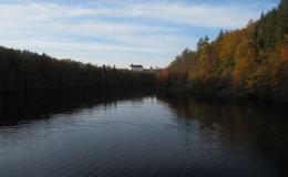 2012 10 20 Herbstwaldwanderung 30