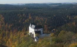 2012 10 20 Herbstwaldwanderung 4