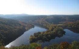 2012 10 20 Herbstwaldwanderung 6
