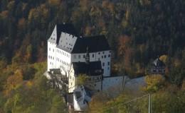 2012 10 20 Herbstwaldwanderung 7