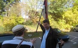 2012 10 20 Herbstwaldwanderung 9