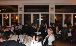 2012 11 30 Winterfest 12