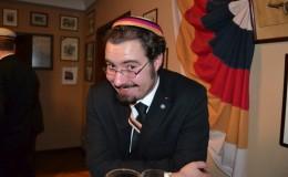 2012 11 30 Winterfest 17