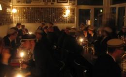 2012 11 30 Winterfest 4