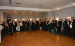 2013 06 13 198 Stiftungsfest 40
