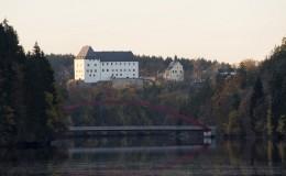 2014 11 01 – Herbstwaldwanderung 06