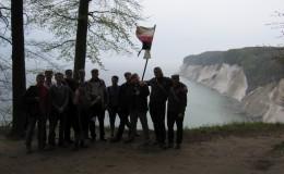 2015-04-25-Rugenwanderung-17