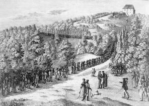 wartburgfest