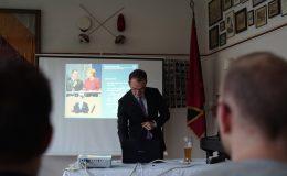 2017 05 10 – Vortrag Gruhner 5
